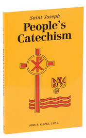Peoples Catechism