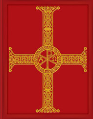 The Roman Missal, Third Edition