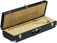 Crozier Case, 4293