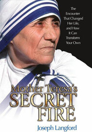 Whatever you thought you knew -- about God, about life, about the world -- Mother Teresa's extraordinary message will take you deeper still!  Written by the co-founder of her priests' community Published at Mother Teresa's personal request to share her message with the world Revealing insights Personal stories Gain unprecedented access to and understanding of Mother Teresa's secret source of passion, spirit, and impact!  Written at Mother Teresa's request, this captivating work by her trusted friend and the co-founder of her priests' community reveals what Mother Teresa herself considered the heart of her message. Here is the response Mother Teresa would give you as if you asked her yourself.