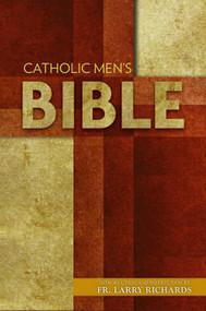 Catholic Men's Bible