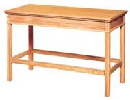 Communion Table - 4460