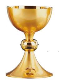Memorial Chalice 5125
