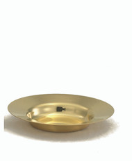 Deep Well Paten, 9105G