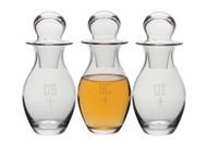Chrismal Set 48 Ounce Bottles