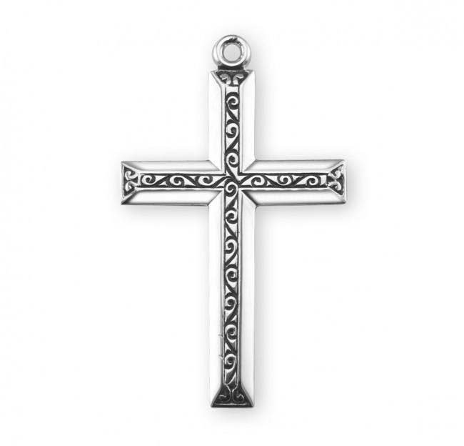 Aliexpress.com : Buy BTSETS Cross Pendant Necklace For