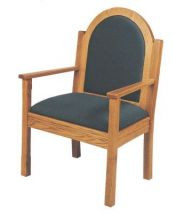 Arm Chair - 572