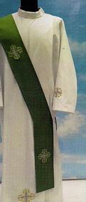Deacon Stole 335