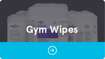 Autoship Gym Wipes