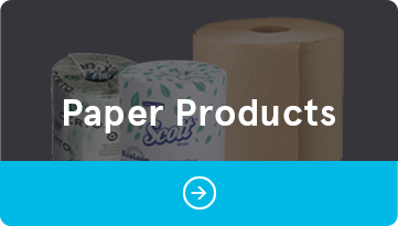 Autoship Paper Products