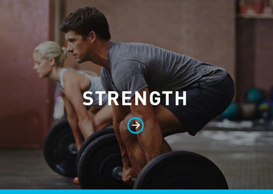 Shop Strength Products - Strength Training, Weight Lifting, Crossfit, HIIT