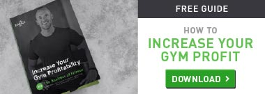Download the Free Guide to Increasing Your Gym Profitability