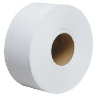 Kimberly Clark Scott Green Seal Certified Jumbo Toilet Tissue (12 rolls), 67805