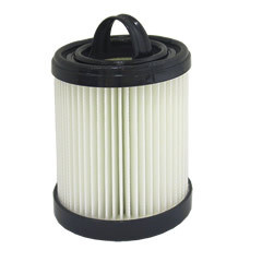 Sanitaire Dust Cup Filter For Sanitaire SC5845 Vacuum Cleaner