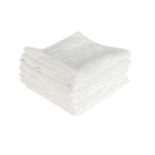 12x12 Wash Cloth, 300A Series