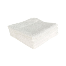 13x13 Wash Cloth, 300i Series (irregular)