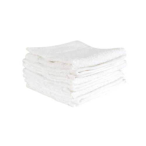 13x13 Wash Cloth