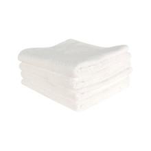 16x27 Hand Towel, 300A Series, 3lb (300A-HT-W)