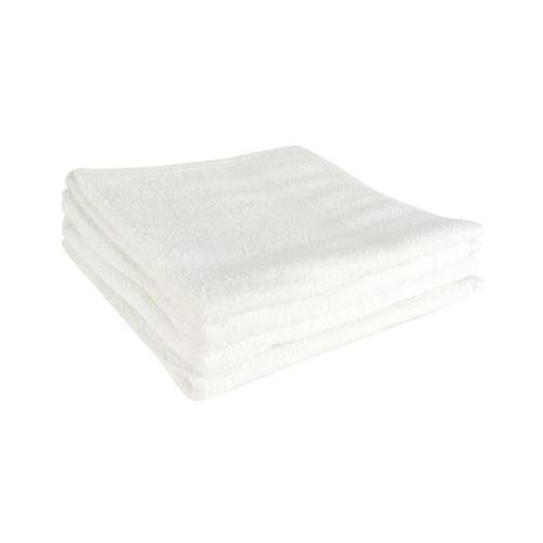 22x44 Wholesale Bath Towel, 200A Series