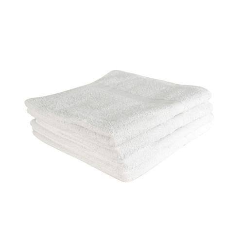 22x44 Bath Towel, 300A Series