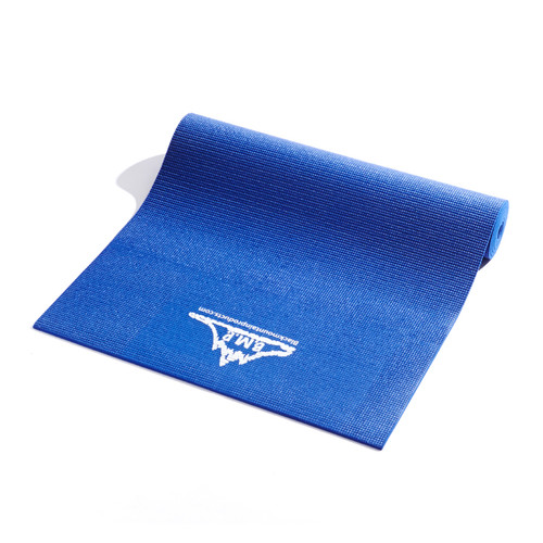 Black Mountain Products Yoga Mat (BMP-YogaMat-)