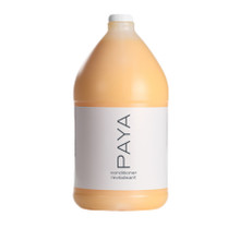 Paya Conditioner (1 gallon) (1026207-1)