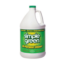 Simple Green All Purpose Cleaner (1 gallon) (S-7290-1)