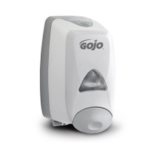 GOJO FRX-12 Dispenser, Grey (5150-06)