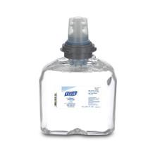 Purell TFX-12 Advanced Instant Hand Sanitizer Foam, 1200 mL (2 refills/case) (5392-02)