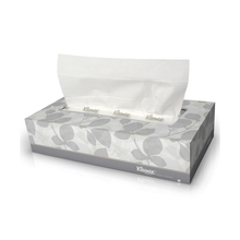 Kimberly Clark Kleenex Facial Tissue, 21606 (48 boxes/case)