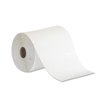 Certo Restroom Hand Towels, White, RT350B (350 ft/roll) (12 rolls/case)