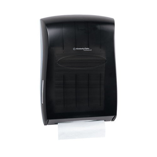 Kimberly-Clark Professional Universal Folded Towel Dispenser (KCC 09905)