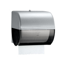 Kimberly-Clark Professional Omni Roll Towel Dispenser (KCC 09746)