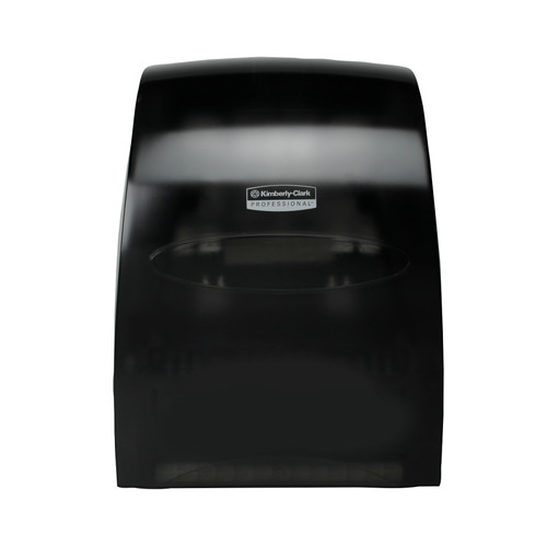 Kimberly-Clark SANITOUCH Hard Roll Towel Dispenser, 09996 (KCC 09996)