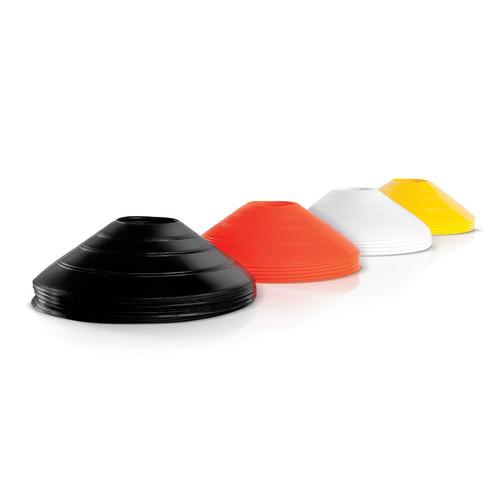 SKLZ Agility Cones (Set of 20) (SAQ-HSC01-02)