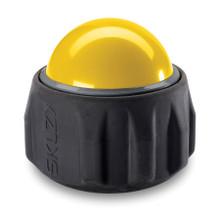SKLZ Roller Ball (ROLB-001-12)