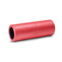 SKLZ Barrel Roller Firm (PERF-BRF-001)