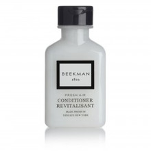 Beekman 1802 Amenities Conditioner, 1 oz (160 bottles/case) (BEEKM006-00)