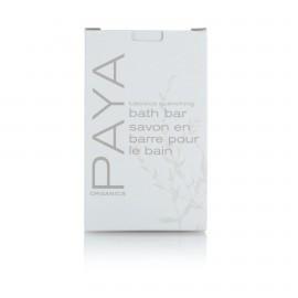 PAYA Bath Bar Carton, 1.6 oz (320/case) (PAYA020-00)