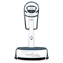 Power Plate my7 FitStop