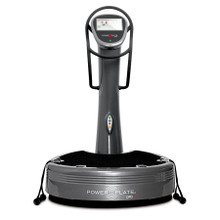 Power Plate pro7 Vibration Trainer