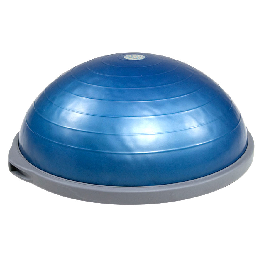 Bosu Pro Balance Trainer with pump