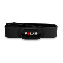 Polar H10 Bluetooth Smart Heart Rate Sensor (Polar H10)