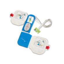 Zoll CPR-D-padz (8900-0800-01)