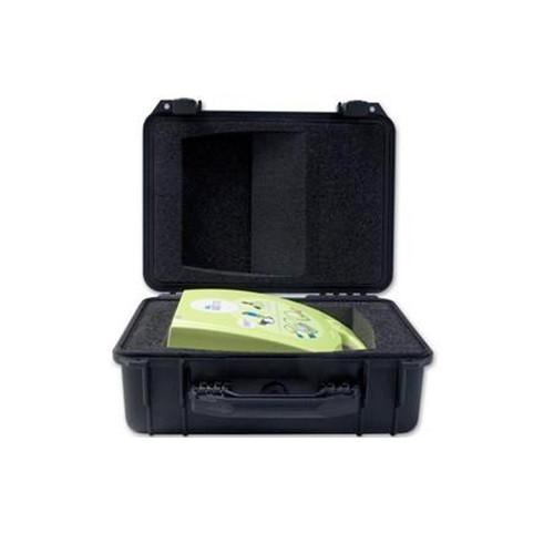 Zoll Pelican Case, Small (8900-0805-01)