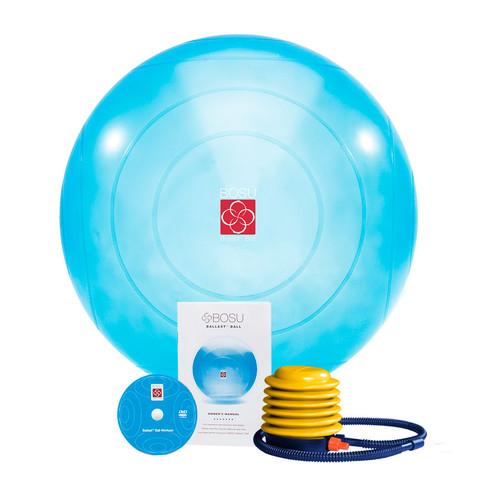 BOSU Ballast Ball 65cm, Blue (72-18250-1)