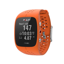 Polar M430 Running Watch & Activity Tracker (M430)