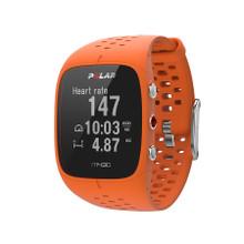 Polar M430 Running Watch & Activity Tracker (M430)
