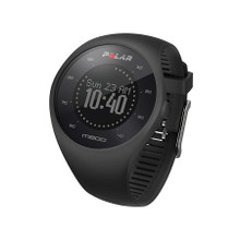 Polar M200 GPS Running Watch & Activity Tracker (M200)