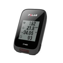 Polar M460 GPS Bike Computer (M460)